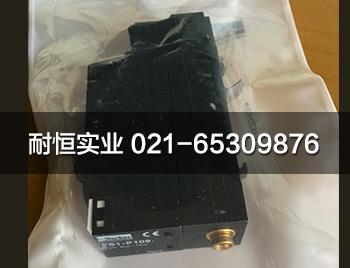 PS1-P1091-1.jpg