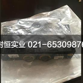 PVL-C121608