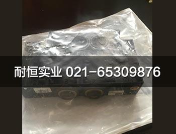 PVL-C121608-1.jpg