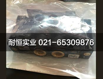 PVL-C122619-1.jpg