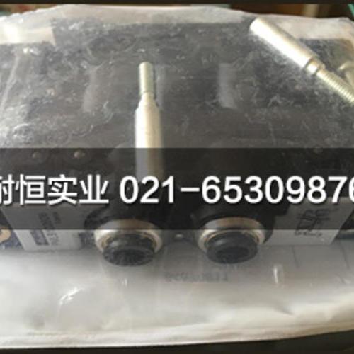 PVL-B122606