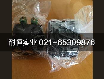 PVD-B142428-1.jpg