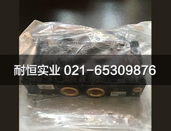 PVL-C121619-1.jpg