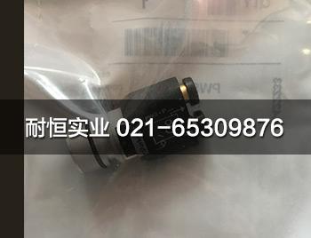 PWS-P111-1.jpg