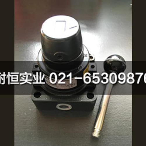 HV4200-8
