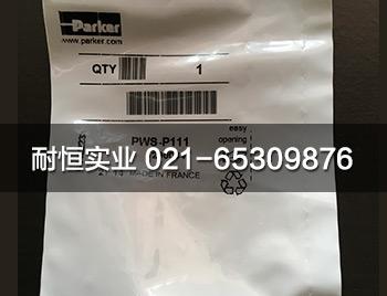 PWS-P111.jpg