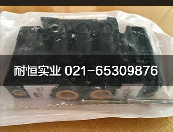 PVL-B111618-1.jpg