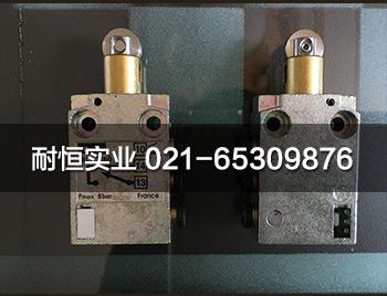 PXC-M601A102-1.jpg