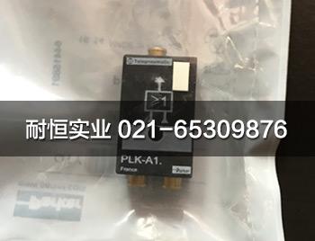 PLK-A11-1.jpg