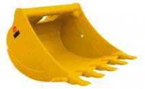 重型挖斗-NHD系列
