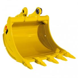 重型挖斗-RO系列