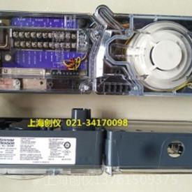HONEYWELL SystemSensor D4240风管侦烟感测器