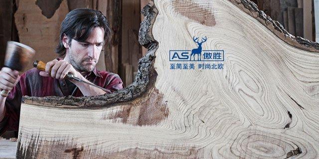 亚洲城娱乐|ca88亚洲城娱乐欢迎您|ca88亚洲城娱乐网址