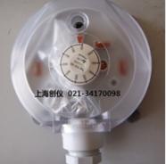 建筑智能化系统集成、空调洁净间、恒温恒湿控制系统集成、暖通空调系统工程用 压差开关 BECK 930.83