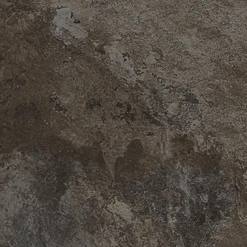 WM104-3.jpg