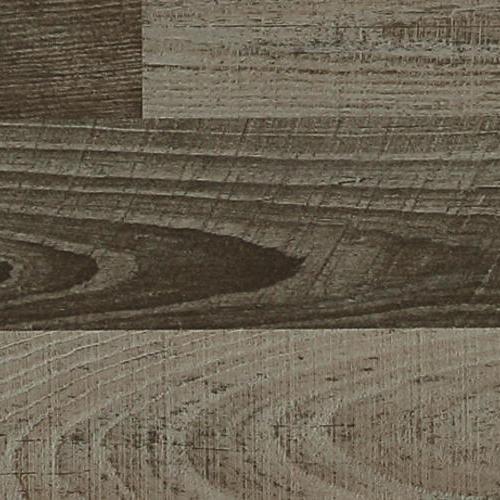 WM601-04.jpg