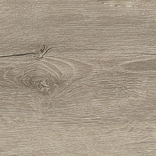 WM902-16.jpg