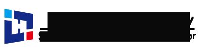 青浦伸缩门,青浦卷帘门,青浦感应门,青浦电动卷帘门感应门,青浦遥控电动门,青浦快速门,青浦防火卷帘门