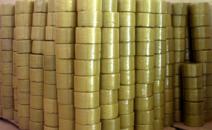 省钱50%的纸卷、纸板打包专用塑钢带