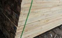 省钱50%的木材、板材打包专用塑钢带