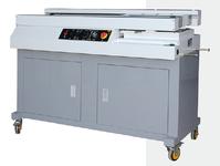 HX-55R胶装机
