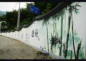 【瑞安】东元村造纸文化