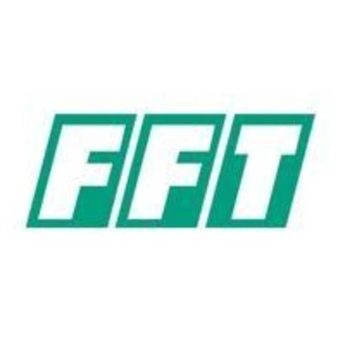 FFT公司