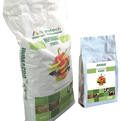 优美滋-高含量纯矿物u乐腐植酸原品