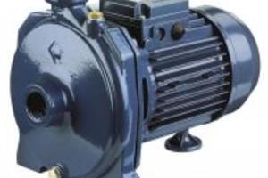 进口泵及配件代理商:上海珏斐机电工程有限公司