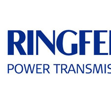 德國Ringfeder聯軸器