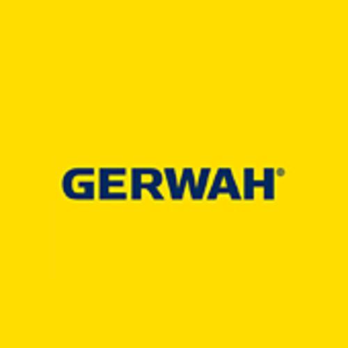 德国Gerwah联轴器