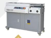 HX-50E胶装机