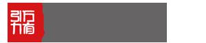 政府猫先生电竞app安卓版,平台猫先生电竞app安卓版,城市发展基金,城猫先生电竞app安卓版,融资代建,一站式猫先生电竞app安卓版