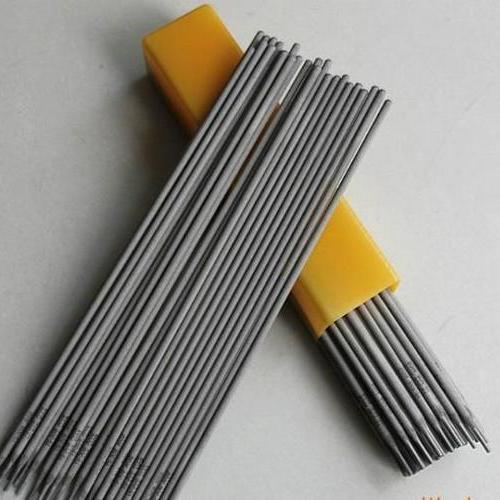 双相不锈钢焊条