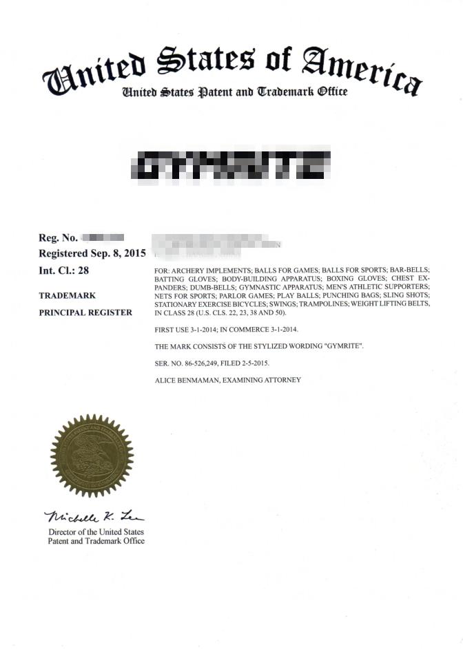 美国商标注册证书_副本.png