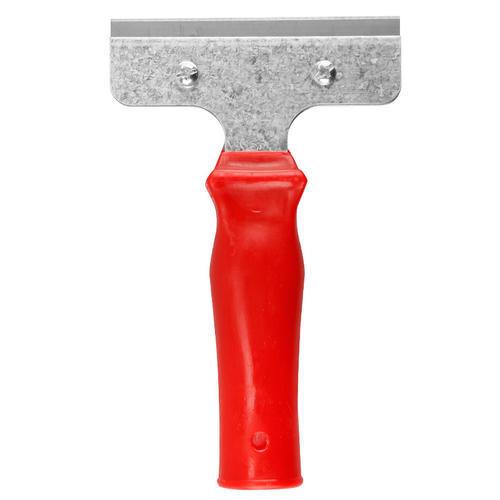 永封清洁铲刀
