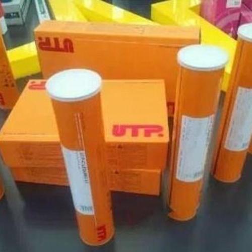 德国UTP焊材系列