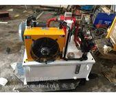 液压系统减压阀式比例先导阀使用注意事项