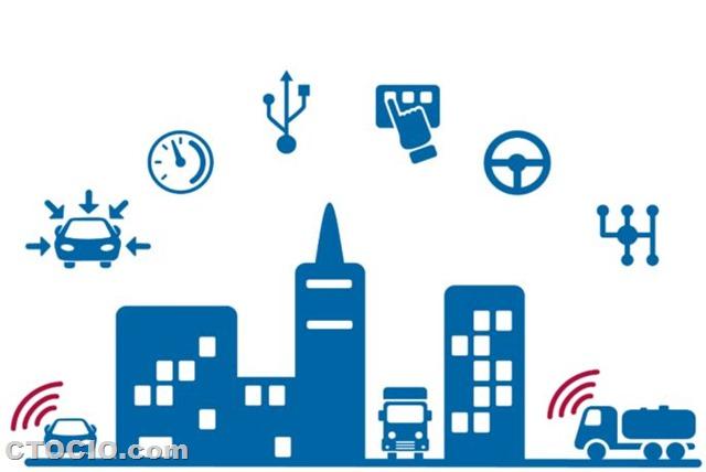 ENISA欧洲网络信息安全局智能汽车网络安全最佳实践研究报告