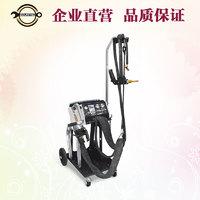 强制风冷型点焊 机 (原装进口) BZL SPOT 7500CG BZL-SPOT-7500CG