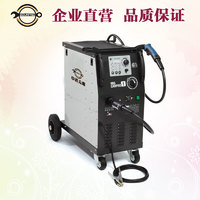 多功能气体焊机   CARMIG PRO 1 CARMIG-PRO-1G