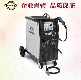 多功能气体焊机   CARMIG PRO 1