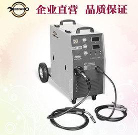气体保护焊机   BZL ZD MIG250G