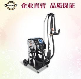逆变风冷型点焊 机 (原装进口) BZL SPOT 10000CG