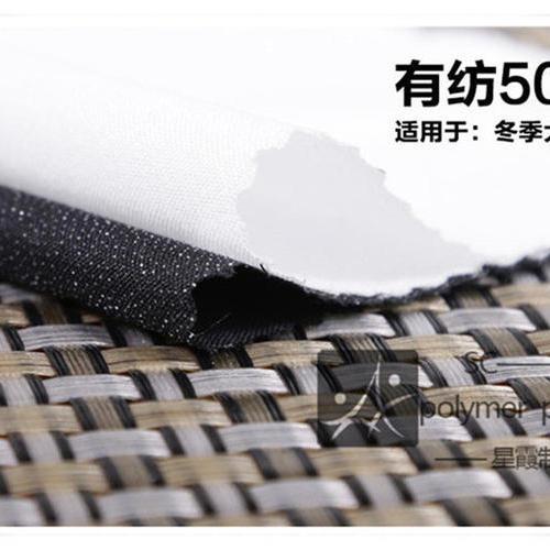 有纺50D 适用于冬季大衣西装.jpg