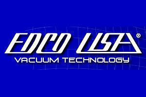 美国EDCO真空发生器经销商:上海珏斐