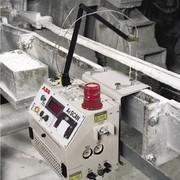 ABB铝液测氢仪定量式