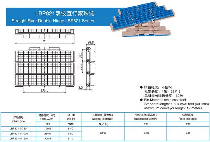 LBP821双铰直行滚珠链.png