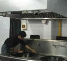 專業維修大鍋灶'鼓風灶