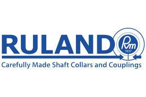 美国Ruland联轴器-弹性联轴器-钢性联轴器-轴套中国经销商:上海珏斐机电工程有限公司